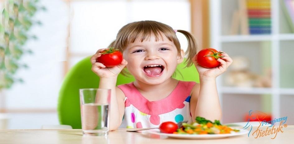 Co jeść zamiast warzyw, żeby schudnąć? - Na pytanie odpowiada mgr Katarzyna Szott | Mangosteen